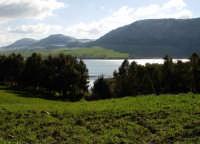 Lago di Piana degli ALbanesi PIANA DEGLI ALBANESI GABRIELE MILONE