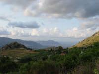 Veduta della città di Palermo PALERMO GABRIELE MILONE