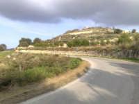 Sotto Il Borgo.  - Licodia eubea (4551 clic)