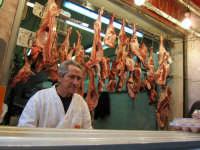 mercato del capo PALERMO GIULIA MONTALTO