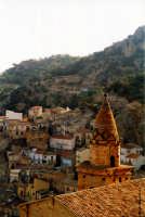 Panorama.  - Gagliano castelferrato (3023 clic)