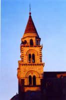 Il Duomo  - Acireale (3332 clic)
