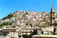Panorama. MODICA Giuseppe Zingarino