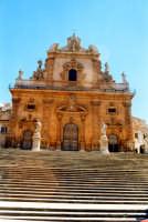 San Pietro.  - Modica (2195 clic)
