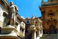 San Pietro. MODICA Giuseppe Zingarino