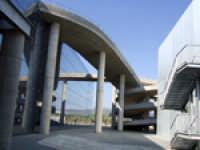 Architettura moderna  - Belpasso (1635 clic)