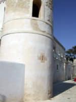 Il Castello  - Donnafugata (1243 clic)