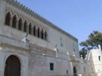 Il Castello  - Donnafugata (1350 clic)