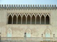Il Castello  - Donnafugata (1374 clic)