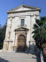 Chiesa di San Biagio  - Comiso (1750 clic)