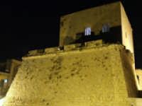 Torre Cabrera  - Pozzallo (1563 clic)