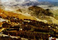 Panorama  - Troina (4144 clic)