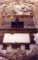 Il Carcere di Sant'Agata  - Catania (2834 clic)