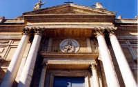 Chiesa di San Biagio  - Catania (6520 clic)