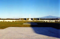 Cimitero inglese  - Catania (2321 clic)