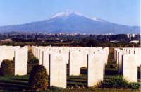 Cimitero inglese  - Catania (3142 clic)