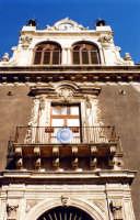 Piazza Stesicoro  - Catania (2216 clic)