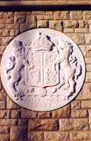 Cimitero inglese  - Catania (2987 clic)