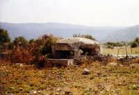 Bunker della Seconda Guerra Mondiale  - Sortino (3891 clic)