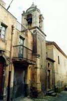 Scorcio  - Militello in val di catania (1374 clic)