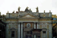 San Biagio, altrimenti chiamata Carcaredda  - Catania (2138 clic)