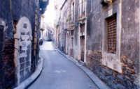 San Berillo Vecchio  - Catania (6391 clic)