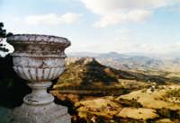 Panorama ENNA Giuseppe Zingarino