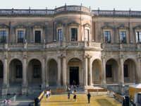 Palazzo comunale  - Noto (1908 clic)
