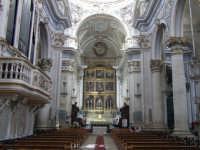 Chiesa di San Giorgio  - Modica (1762 clic)