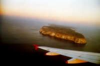 La costa ovest  - Lampedusa (5049 clic)