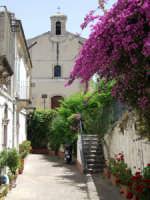 Chiesa di S. Agnese  - Ragusa (2332 clic)