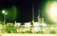 Raffineria  - Augusta (4830 clic)