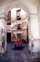 -  - Catania (2299 clic)