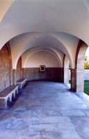 Cimitero inglese  - Catania (2269 clic)