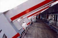 Nave traghetto Aginia  - Messina (5016 clic)