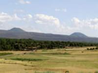Antichi crateri  - Bronte (2283 clic)
