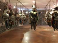 Il museo dei Pupi  - Randazzo (1331 clic)