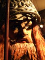 Il museo dei Pupi  - Randazzo (1310 clic)