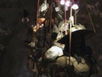 Il museo dei Pupi  - Randazzo (1474 clic)