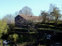 Casa Pietracannone  - Etna (3384 clic)