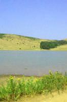 Lago Trearie  - Nebrodi (7054 clic)