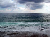 L'ultimo giorno di mare, estate 2002.  - Fondachello di mascali (8504 clic)
