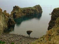Punta Milazzese  - Panarea (7404 clic)
