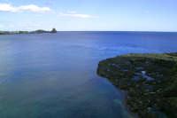 Veduta sul mare  - Aci castello (3047 clic)