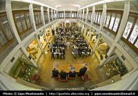 Il Museo di Zoologia dell'Università di Catania  - Catania (2415 clic)