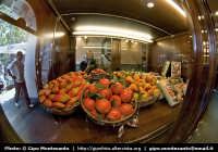 Pasta Reale. Progetto Catania in 8mm... a cura di Gipo Montesanto  - Catania (3022 clic)