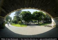 Villa Pacini. Progetto Catania in 8mm... a cura di Gipo Montesanto  - Catania (2475 clic)