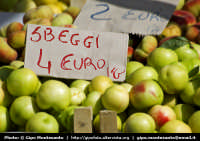 Mercato della Pescheria. Progetto Catania in 8mm... a cura di Gipo Montesanto  - Catania (4456 clic)