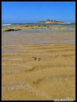 Isola delle Correnti  - Pachino (4126 clic)