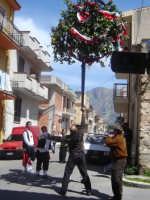 Festa di li schietti.  - Terrasini (7288 clic)